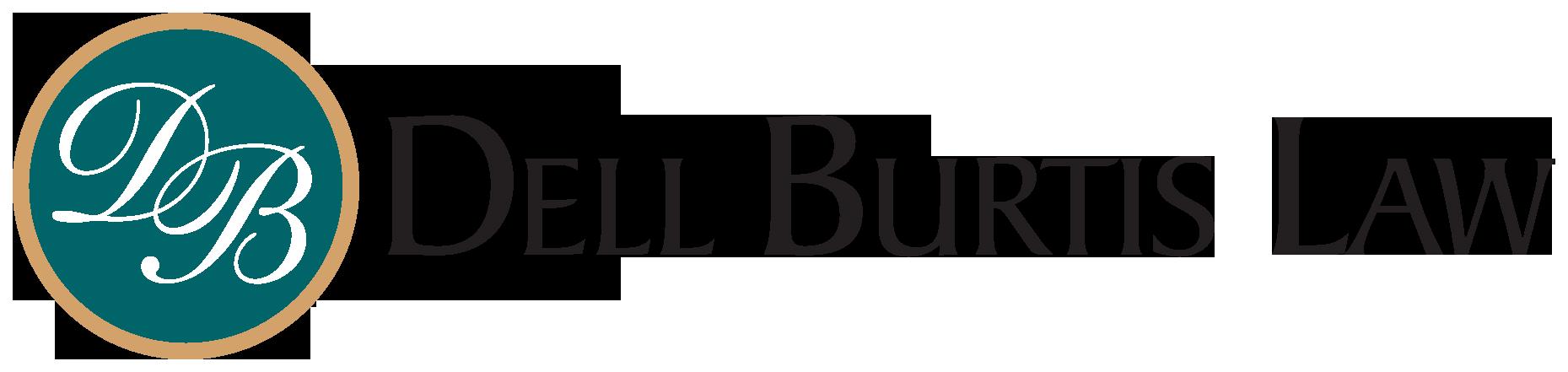 Dell Burtis Law
